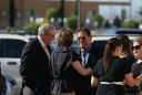 El Paso mayor says Trump used derisive term in meeting