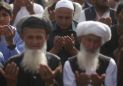 No deal announced as US, Taliban wrap up latest talks