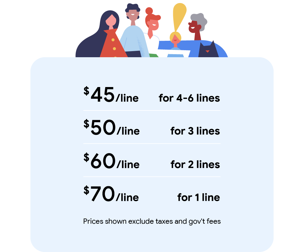 Unlimited_Pricing