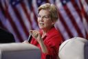 Warren stands by account of once being fired for pregnancy